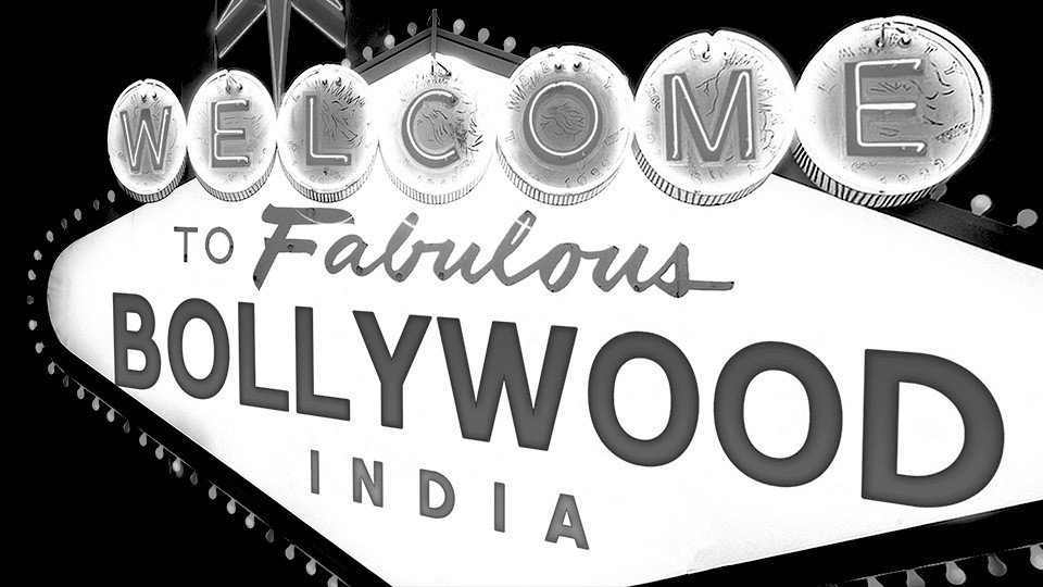 Kasowitz Secures 2017 Dismissal of Securities Class Action for Bollywood Film Producer, Eros International
