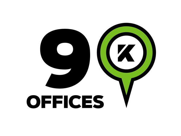 9 Offices
