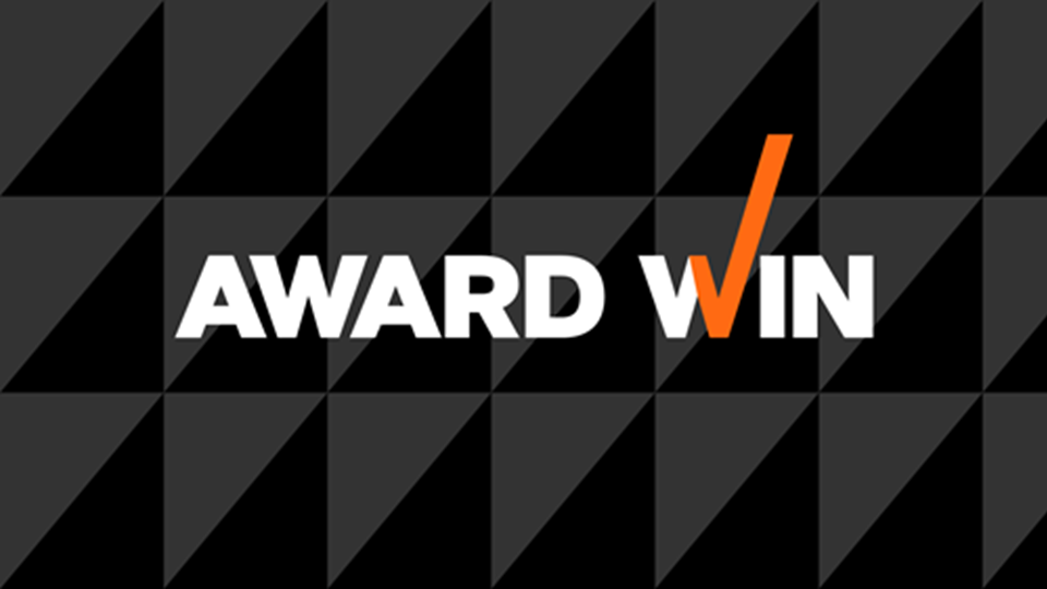 Kasowitz Wins Three Gold Digital Awards for New Website