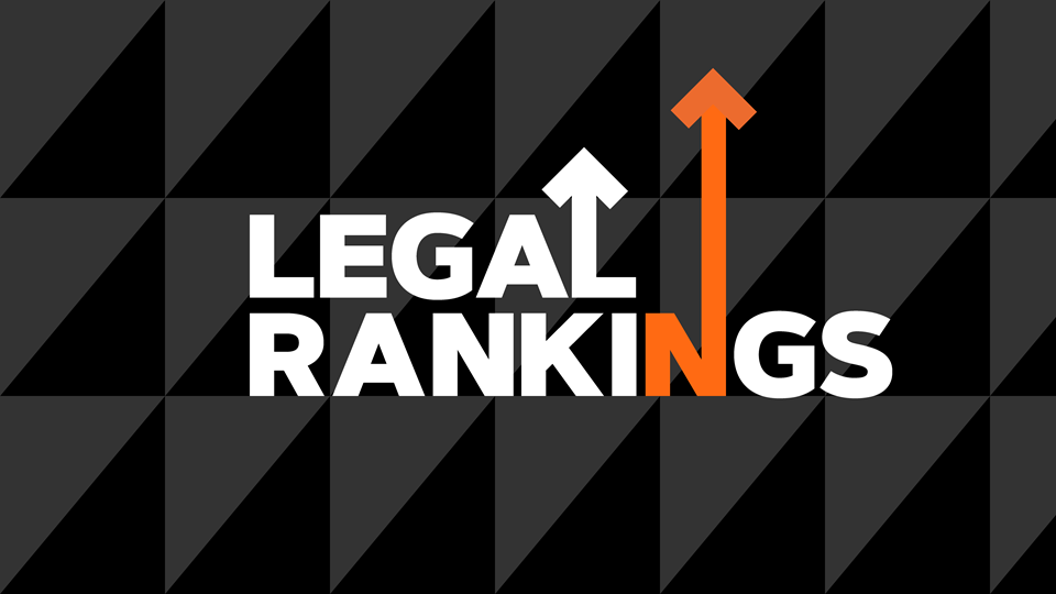 "Kasowitz Receives Eight National and 14 Metropolitan Rankings in U.S. News and Best Lawyers' 2017 ""Best Law Firms"" Survey"